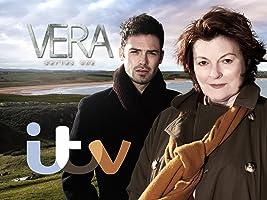 Vera Season 1