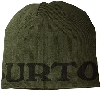 50a9ea6d989 Image Unavailable. Image not available for. Color  Burton Billboard Beanie  Kids