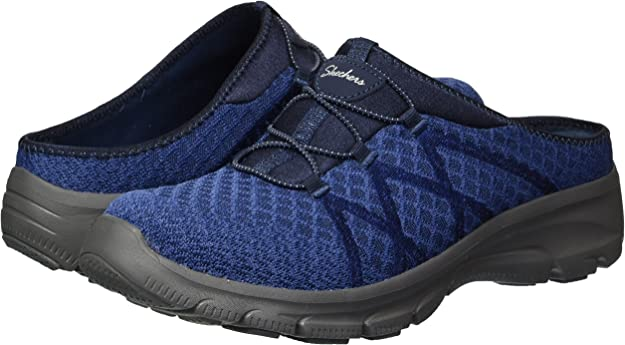 Skechers49329 Easy Going Knitty Gritty Version en