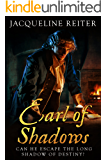 Earl of Shadows: A moving historical novel about two brothers in 18th century England