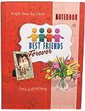 Aone India Note book/ Slam Book/ Autogarph Book/Personal Diary/Friends/Best Friend