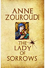 The Lady of Sorrows: 2017 Edition (Mysteries of the Greek Detective Book 4) Kindle Edition