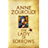 The Lady of Sorrows: 2017 Edition (Mysteries of the Greek Detective Book 4)