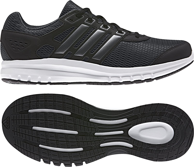 adidas Duramo Lite M, Zapatillas de Running para Hombre: Amazon.es: Zapatos y complementos