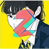 SODA POP FANCLUB 2(通常盤)