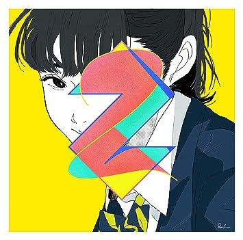 amazon soda pop fanclub 2 通常盤 サイダーガール 知 j pop 音楽