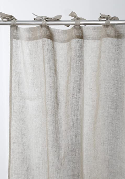 style eyelet new curtains sanding curtain customized print polyester blackout products muslin
