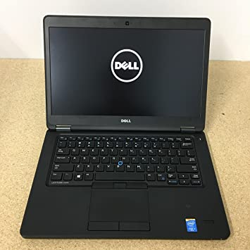 Amazon com: Dell Latitude E5450 Intel Core i7-5600U X2 2 6