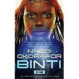 Binti: Home (Binti, 2)