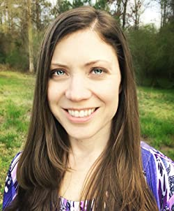 April Cassidy