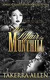 An Affair in Munthill