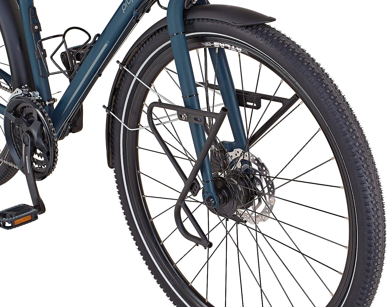 PROPHETE ENTDECKER 20.BST.10 Trekking-Bike 28