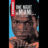 One Night in Miami (English Edition)