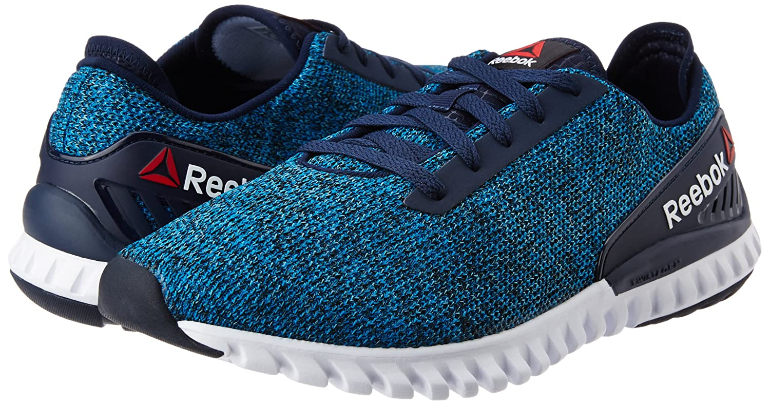 Reebok Zapatos De Venta Amazon cA6E7WB5