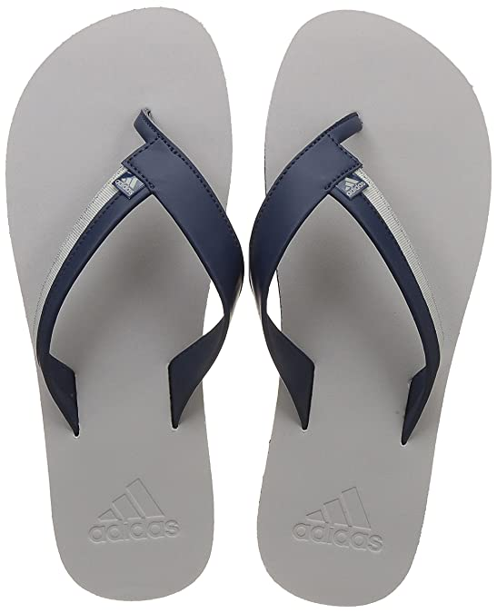 5ce51c2962cf Adidas Men s Brizo Men 3.0 House Slippers Flip-Flops   House Slippers