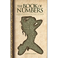 The Book of Numbers: Analyzing the ROI on the Pursuit of Women (English Edition)