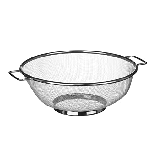 Sieves And Strainers Amazon Co Uk