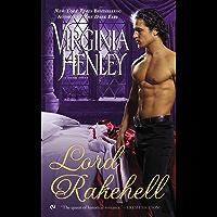 Lord Rakehell (English Edition)