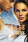 Hearts in Harmony (Five Senses series Book 2)