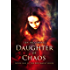 Daughter of Chaos (Red Magic Book 1)