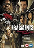 Fragments [DVD] [2008]