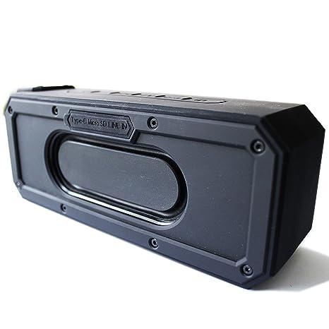 The 8 best jukebox portable speakers