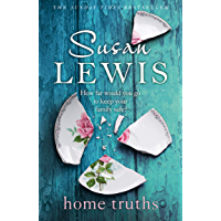 Home Truths: The gripping new novel from the Sunday Times bestselling author