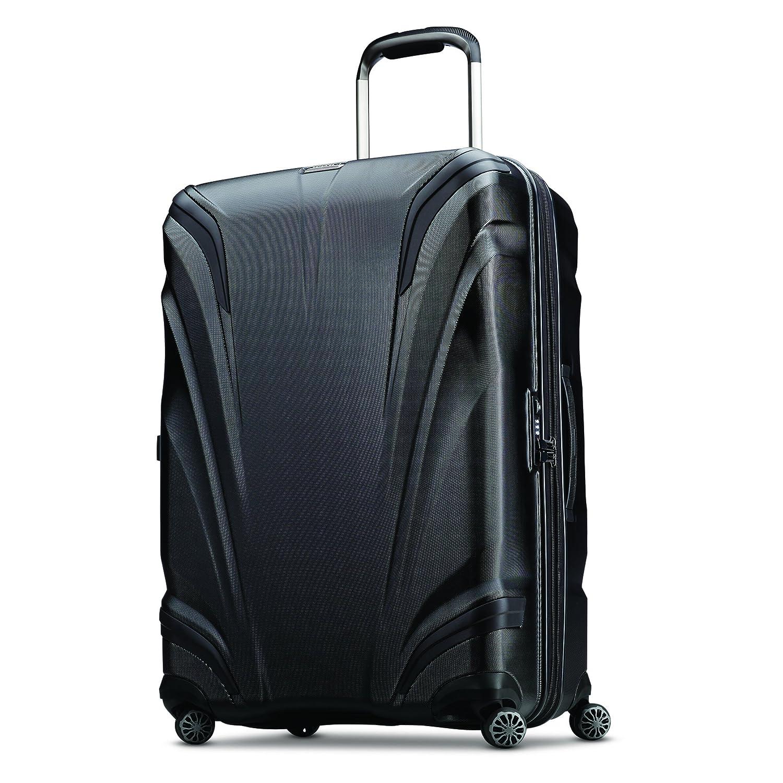 The Samsonite Silhouette Xv Hardside Spinner travel product recommended by Daniel Shepherd on Lifney.