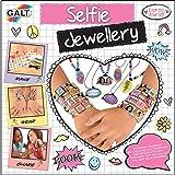 James Galt - 1004621 - Kit De Loisirs Créatifs - Propres Bijoux