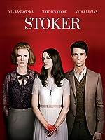 Stoker