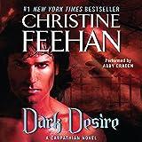 Dark Desire: Dark Series, Book 2