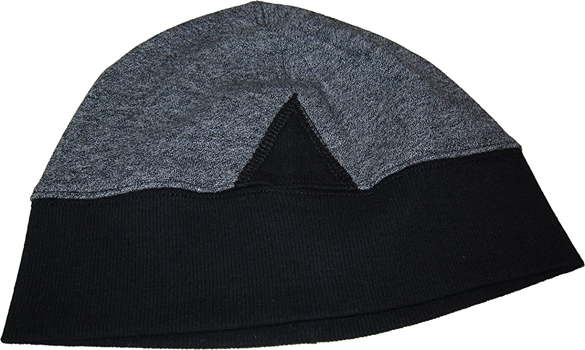 Ralph Lauren Polo Gym Training Beanie Skull Cap (Charcoal) at Amazon Men s  Clothing store  ce79df86d59