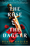 The Rose and the Dagger (The Wrath and the Dawn Book 2) (English Edition)