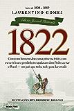 1822 – Edição juvenil ilustrada