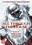 All Through The House [DVD]