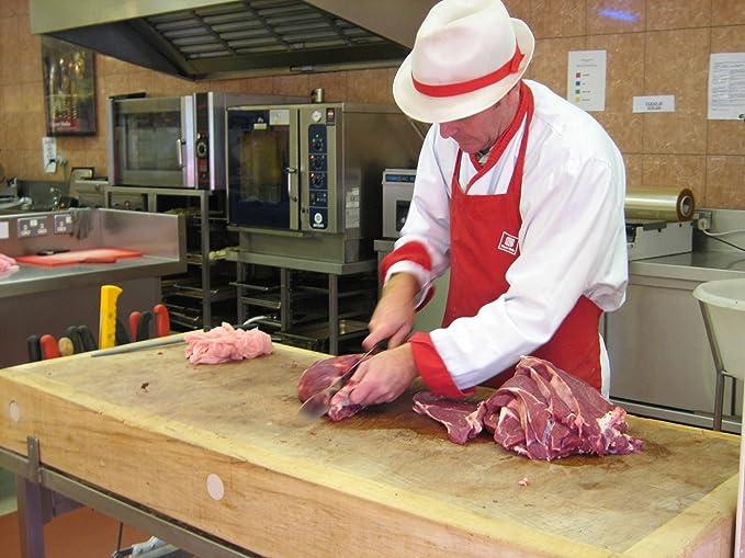 butcher business plan