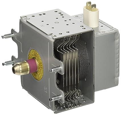 Image result for magnetron
