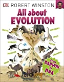 All About Evolution (Big Questions)