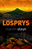 Losprys (Afrikaans Edition)