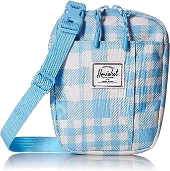 Herschel Unisex-Adult Cruz Crossbody Bag