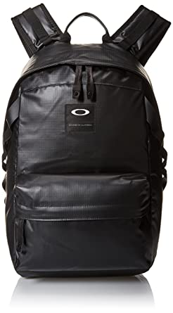 472f19dd61a Amazon.com  Oakley Mens Holbrook 20L LX Backpack  Clothing