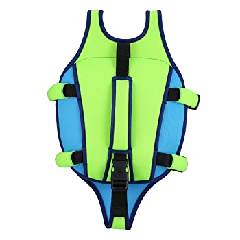 Michael Phelps Toddler Swim Vest