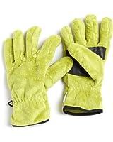 Columbia Sportswear Women's Pearl Plush Fleece Glove