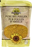 Bee Pollen Granules - 1.1 lbs - Guaranteed Purity with No Off Shore Ingredients or Fillers