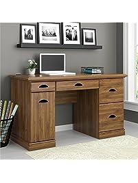 pics of office furniture. elegant pics of office furniture e