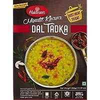 Haldiram's Yellow Dal Tadka, 300g