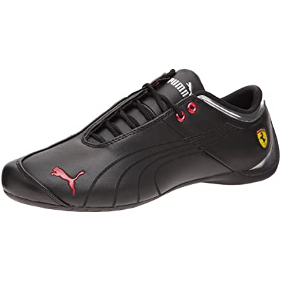 Puma Future Cat M1 SF Ferrari Nero: Amazon.it: Scarpe e borse