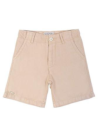 Scalpers Eastman Shorts Kids - Bermudas para niño: Amazon.es ...