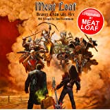 Meat Loaf Bat Out Of Hell Live With The Melbourne