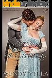 The Earl's Encounter (Regency Rendezvous Book 7)